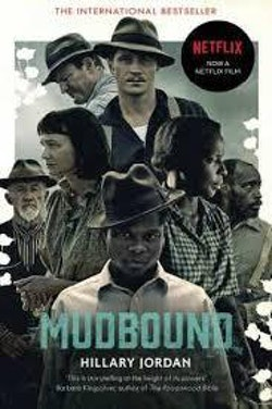 Mudbound FTI