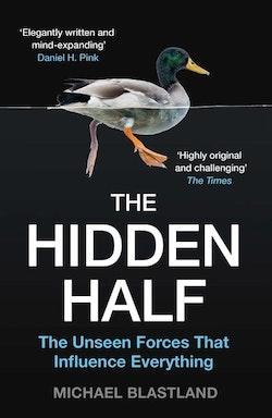 The Hidden Half