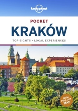 Pocket Krakow LP