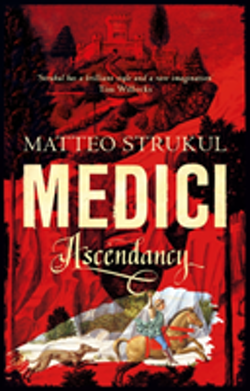 Medici : Ascendancy