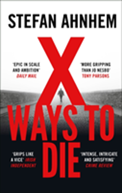 X Ways to Die
