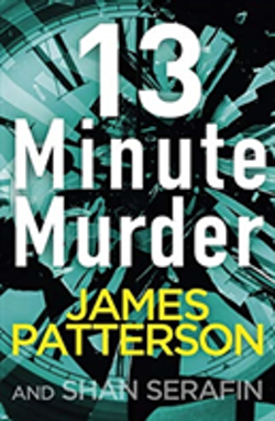 13-Minute Murder