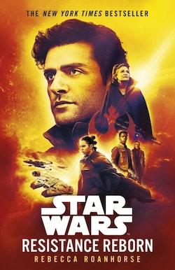 Star Wars : Resistance Reborn