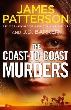 Coast-to-Coast Murders - A killer is on the road...