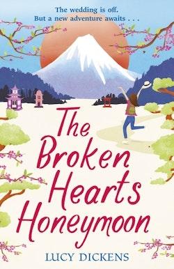 Broken Hearts Honeymoon