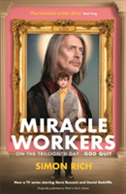 Miracle Workers FTI