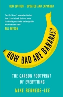 How Bad Are Bananas? Updated ed.