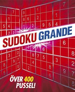 Sudokugrande