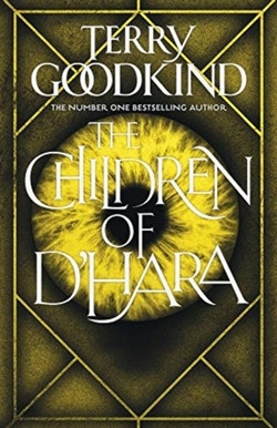 Children of D'Hara