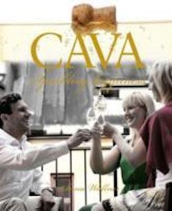 Cava - Sparkling happiness