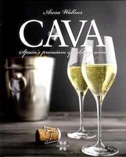 Cava : Spain´s premium sparkling wine