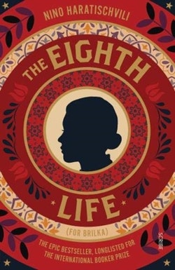 The Eighth Life