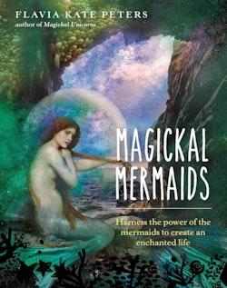 Magickal Mermaids