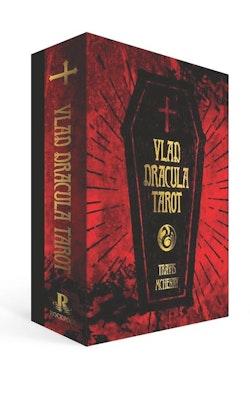 Vlad Dracula Tarot