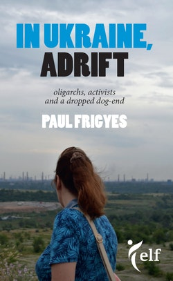 In Ukraine, Adrift