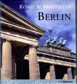 Konst & arkitektur : Berlin
