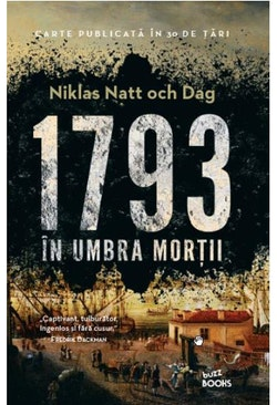 1793. In umbra mortii