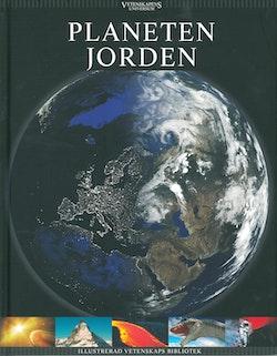 Vetenskapens universum. Planeten jorden