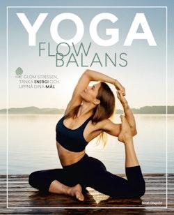 YOGA flow balans