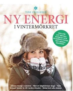 Ny energi i vinter mörkret