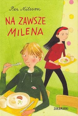 För alltid Milena (Polska)