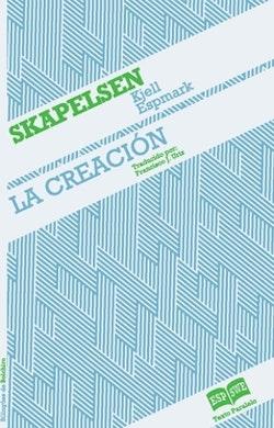 Skapelsen / La creación