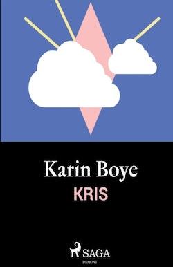 Kris : Kris