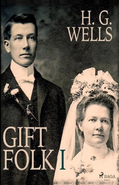 Gift folk I