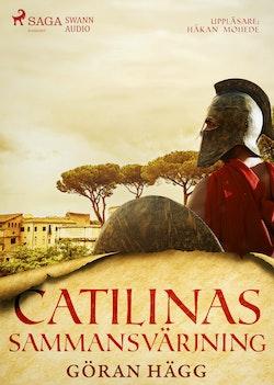 Catilinas sammansvärjning