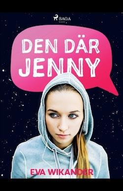 Den där Jenny :