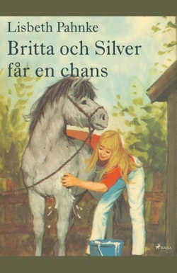 Britta och Silver får en chans :