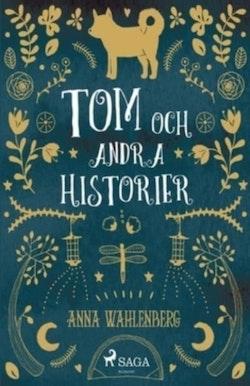 Tom och andra historier...