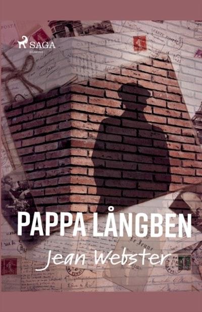 Pappa Långben