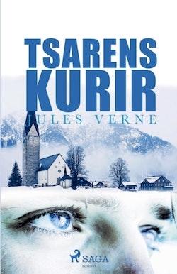 Tsarens Kurir :
