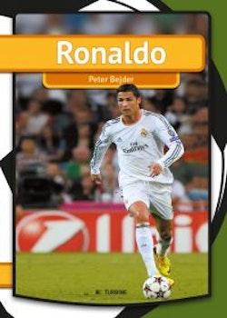 Ronaldo (tysk)
