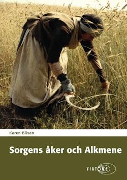 Sorgens Åker ; Alkmene