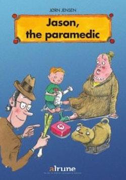 Jason, the Paramedic