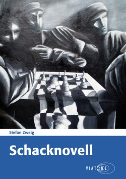 Schacknovell