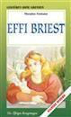 Effi Briest ( förkortad )
