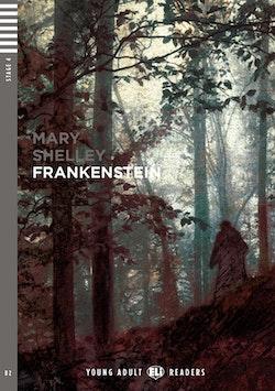 Frankenstein (engelsk)