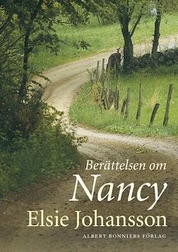 Berättelsen om Nancy