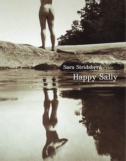 Happy Sally