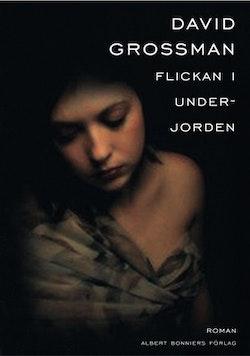 Flickan i underjorden