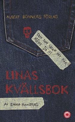 Linas kvällsbok 1