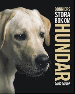 Bonniers stora bok om hundar