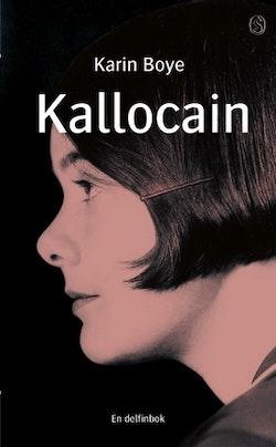 Kallocain : roman från 2000-talet