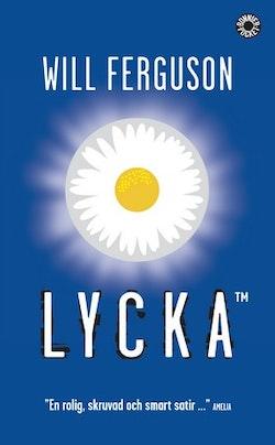 Lycka™ : roman