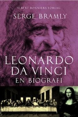 Leonardo da Vinci: en biografi