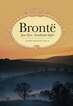 Jane Eyre ; Svindlande höjder
