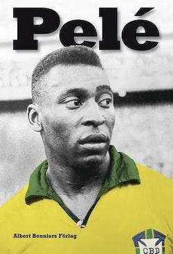 Pelé : självbiografin